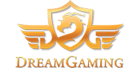 dream gaming online casino