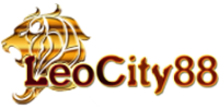 leocity88 slot game