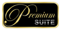 premium suite trusted online casino